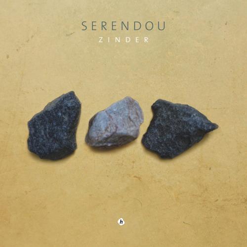 visuel-digipack-Serendou